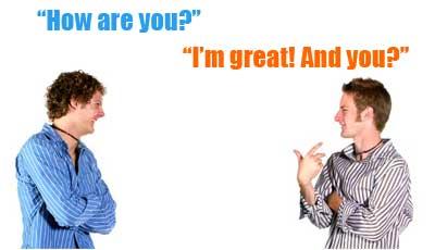 conversacion ingles 1